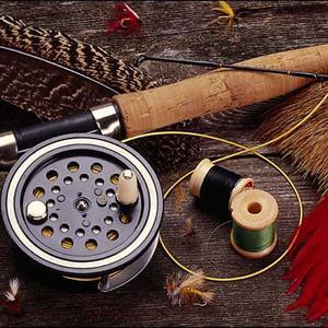 Охотничьи и рыболовные магазины Калязина