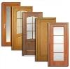 Двери, дверные блоки в Калязине