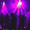 Ночные клубы в Калязине