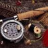 Охотничьи и рыболовные магазины в Калязине