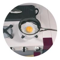 Рандэву - иконка «кухня» в Калязине